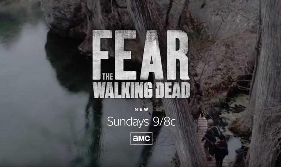 Fear The Walking Dead 5: analisi del trailer dell'episodio 5×07