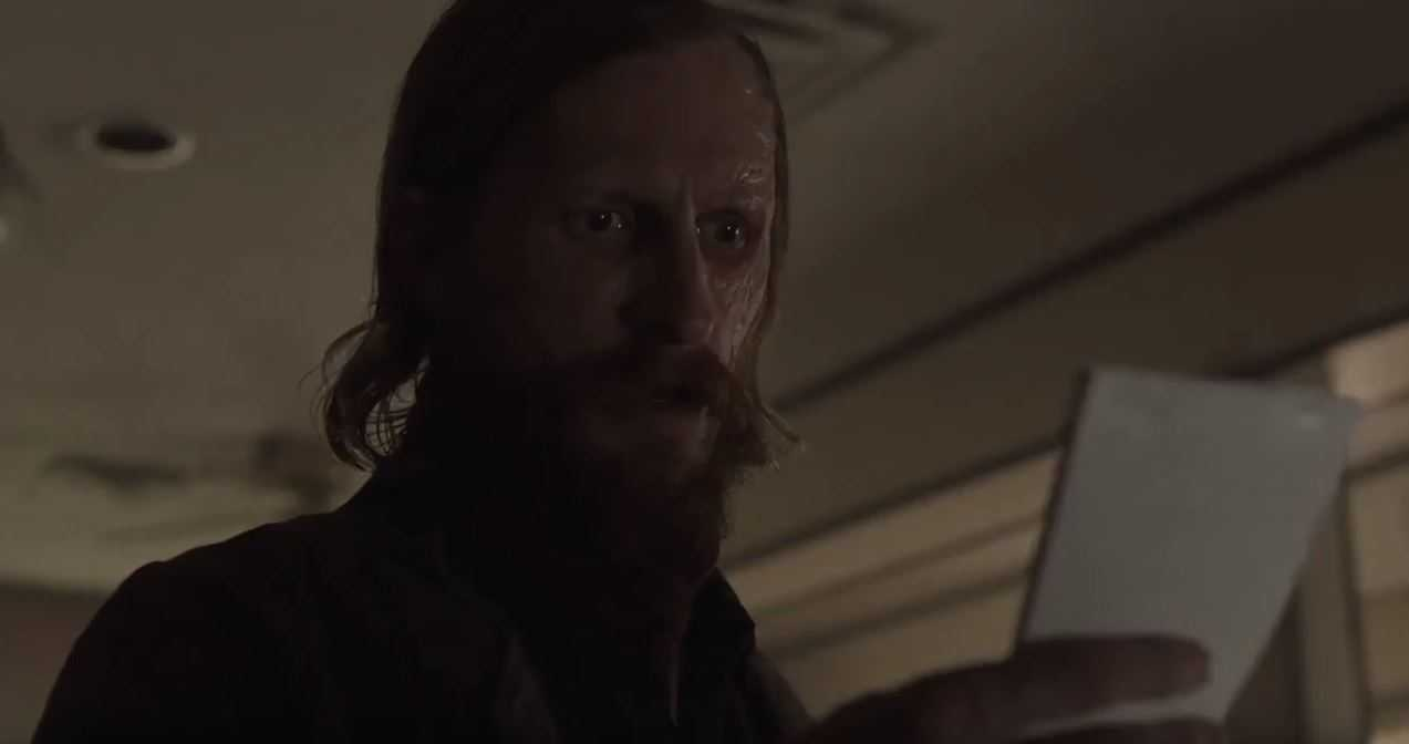 Fear The Walking Dead 5: analisi del trailer dell'episodio 5x06