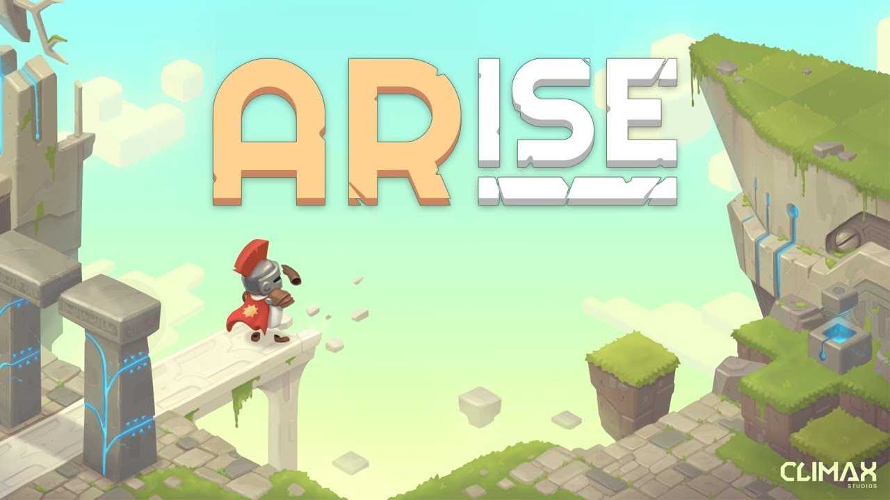 Migliori giochi in Realtà Aumentata iOS e Android | Settembre 2020