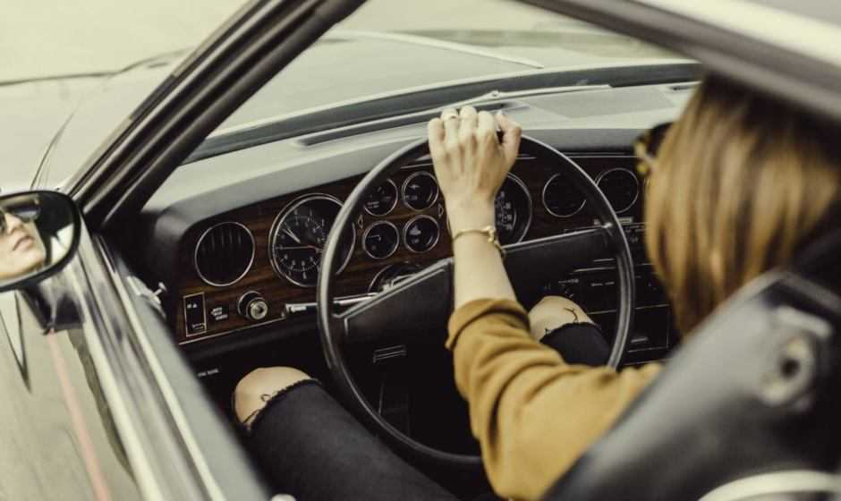 Cinque cose da sapere prima di acquistare un'auto usata