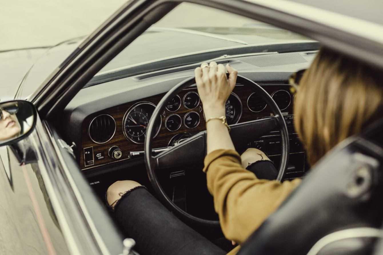 Consigli per risparmiare sull'acquisto di auto usate