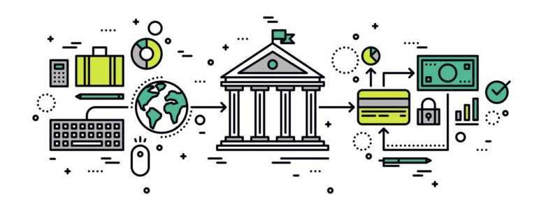 L'open banking guarda all'inclusione finanziaria