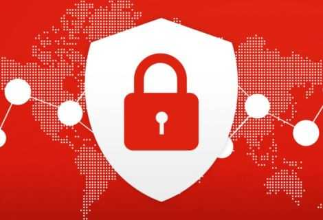 VPN a pagamento: quale scegliere