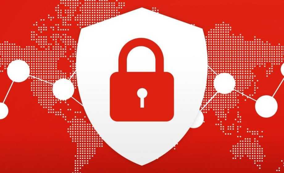 VPN: irriverente guida pratica agli Internet Condom