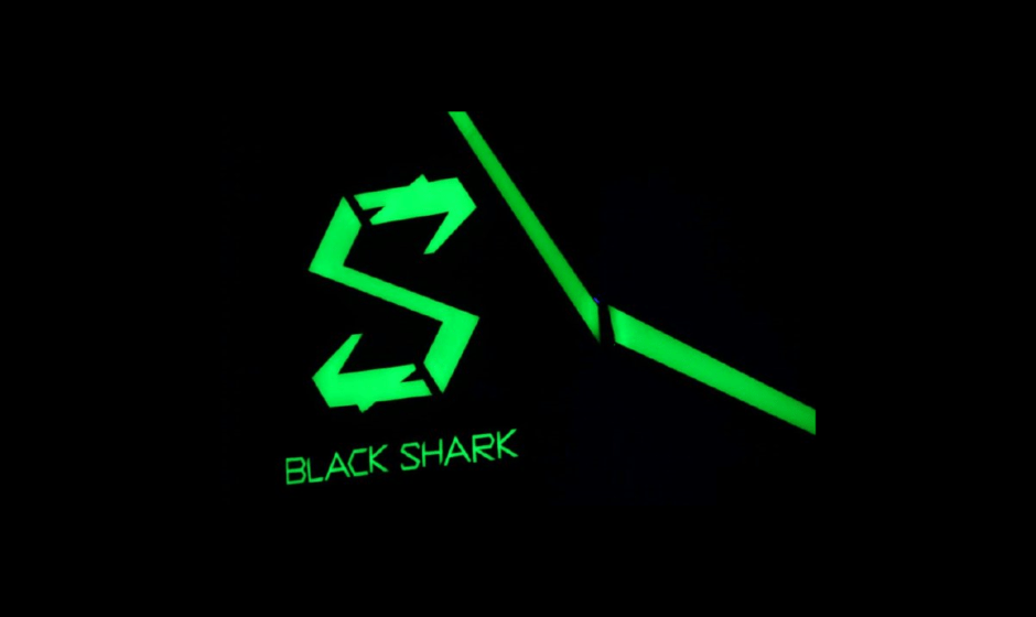 Black Shark 2 Pro: specifiche tecniche record su AnTuTu