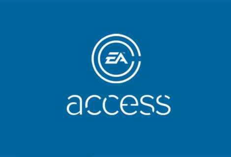 EA Access PS4 e Xbox One: ecco i migliori giochi