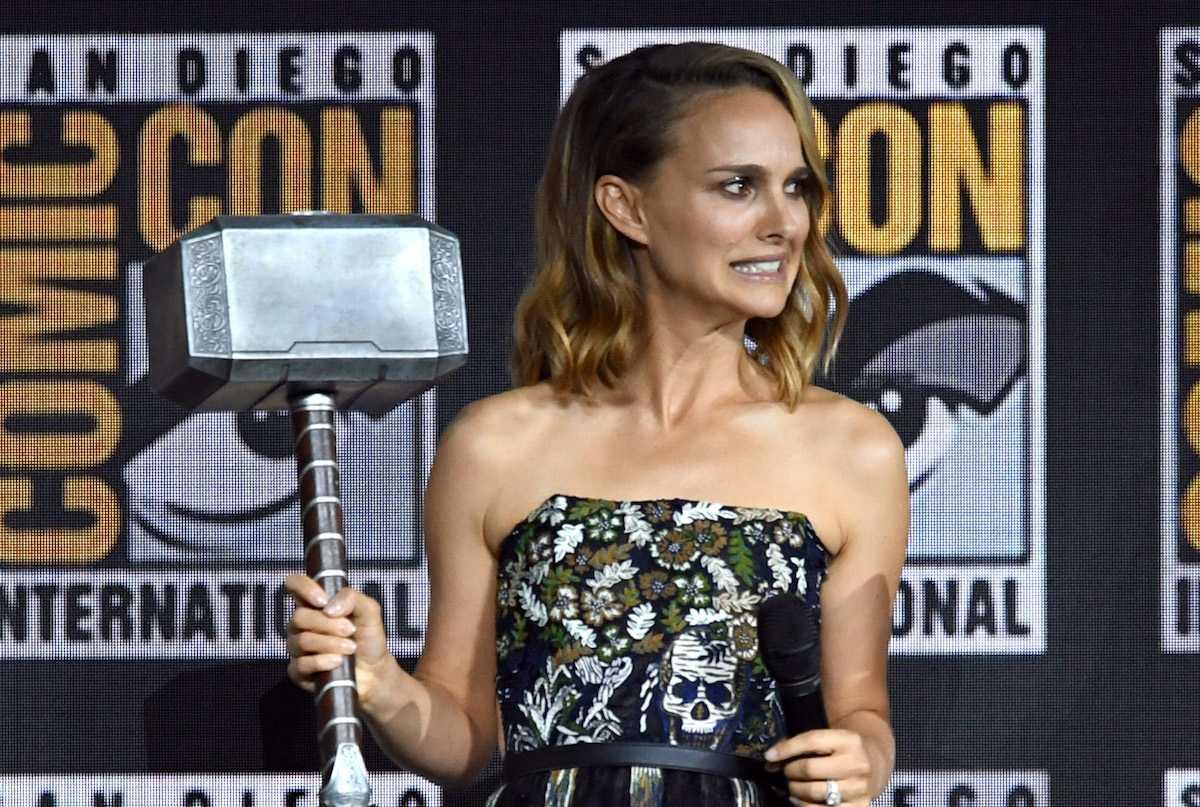 Il San Diego Comic-Con 2020 avverrà solo in streaming