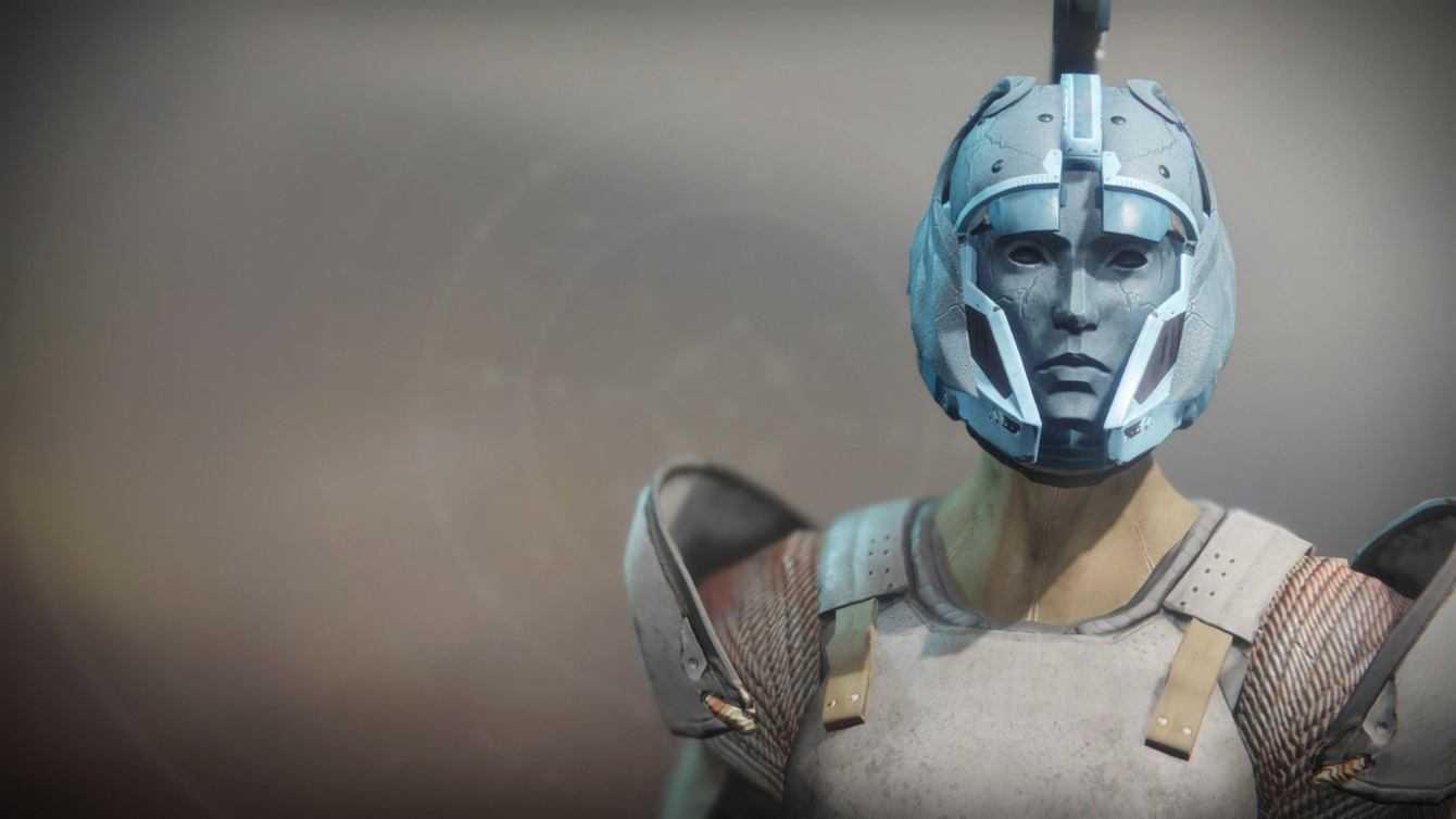 Destiny 2: oggetti in vendita da Xur dall'8 Novembre