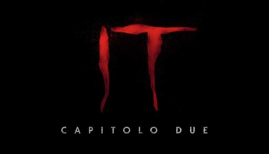 It - Capitolo due: ecco il nuovo, terrificante, trailer