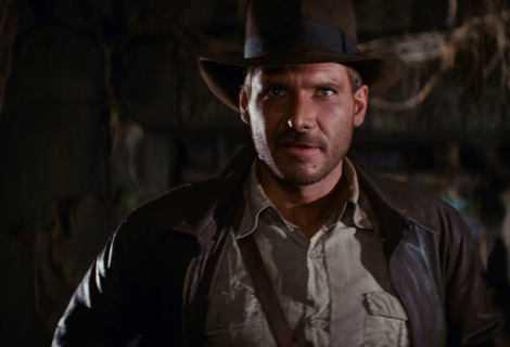 Indiana Jones 5: sempre più vicino all'inizio delle riprese