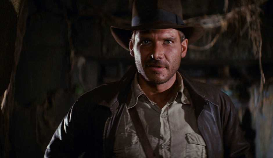 Indiana Jones 5: rinviato il film con James Mangold in trattativa