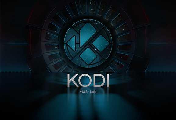 Come funziona Kodi, il software open source | Guida