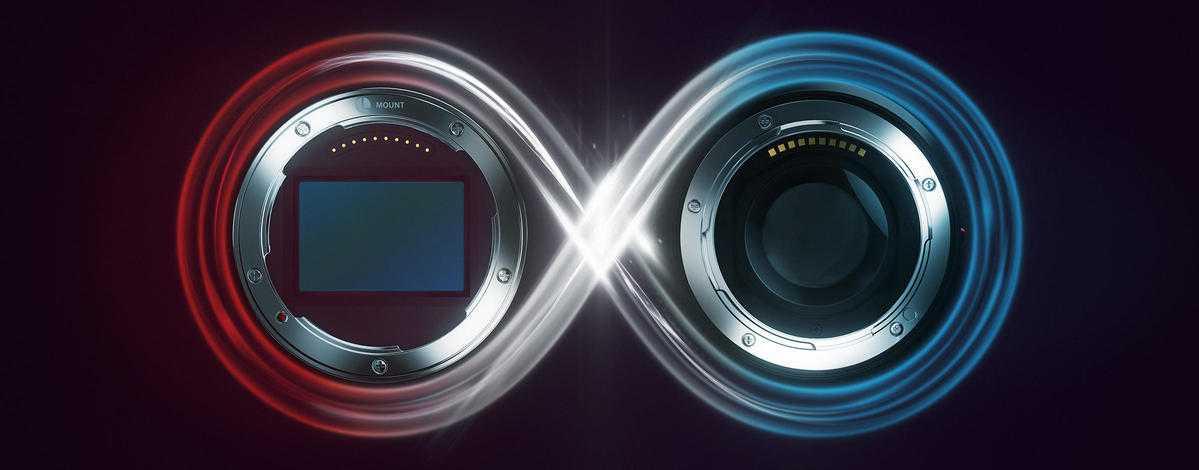 Sigma: nuovi obiettivi Sony FE e Panasonic L-Mount