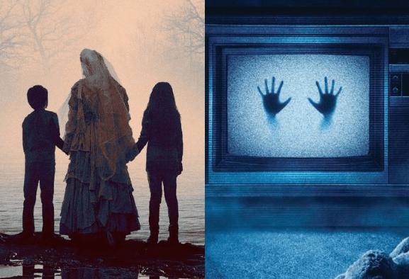Curiosità sui Film horror: quando la leggenda diventa realtà [parte 1]