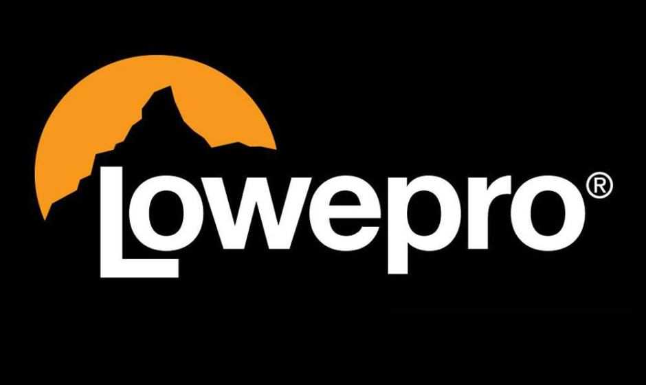 Lowepro presenta Photo Active, i nuovi zaini per la fotografia