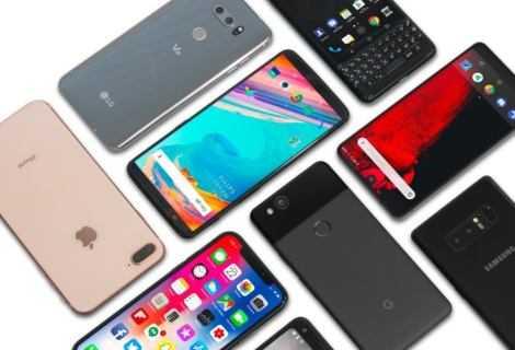 Amazon Prime Day: migliori offerte smartphone