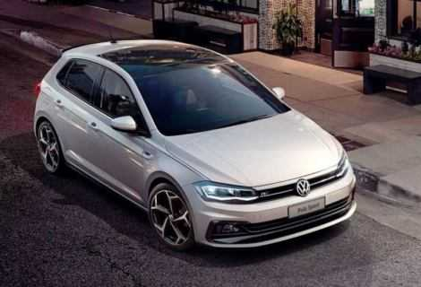 COVID-19: oltre 7 italiani su 10 rinnovano l'assicurazione auto