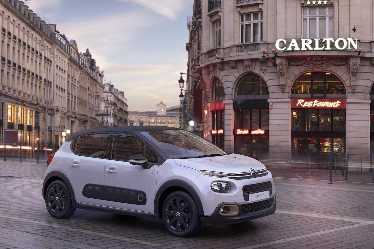 Migliori auto nuove economiche sotto 20.000 euro | Settembre 2020