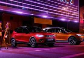 Migliori auto nuove economiche sotto 20.000 euro | Ottobre 2020
