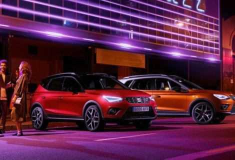 Migliori auto nuove economiche sotto 20.000 euro | Luglio 2020