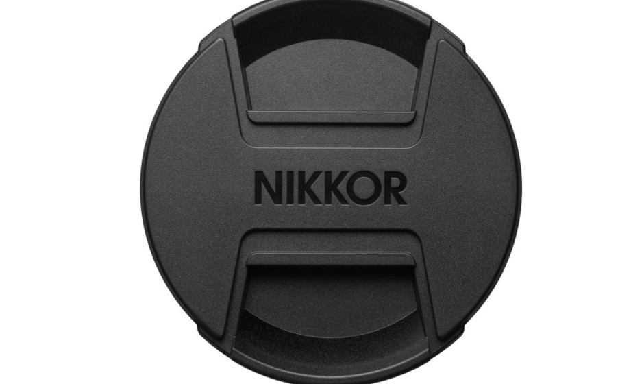 Nikkor Z: due nuovi obiettivi in casa Nikon