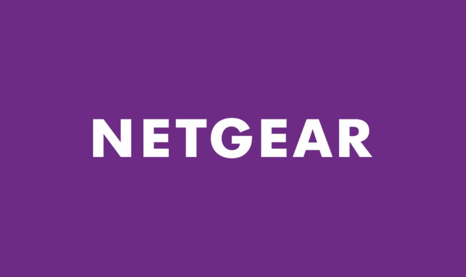 NETGEAR: le novità presentate al CES 2021 in ambito Connected Home e Business