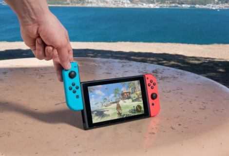 Nintendo a Gamescom 2019: presentati titoli per tutti