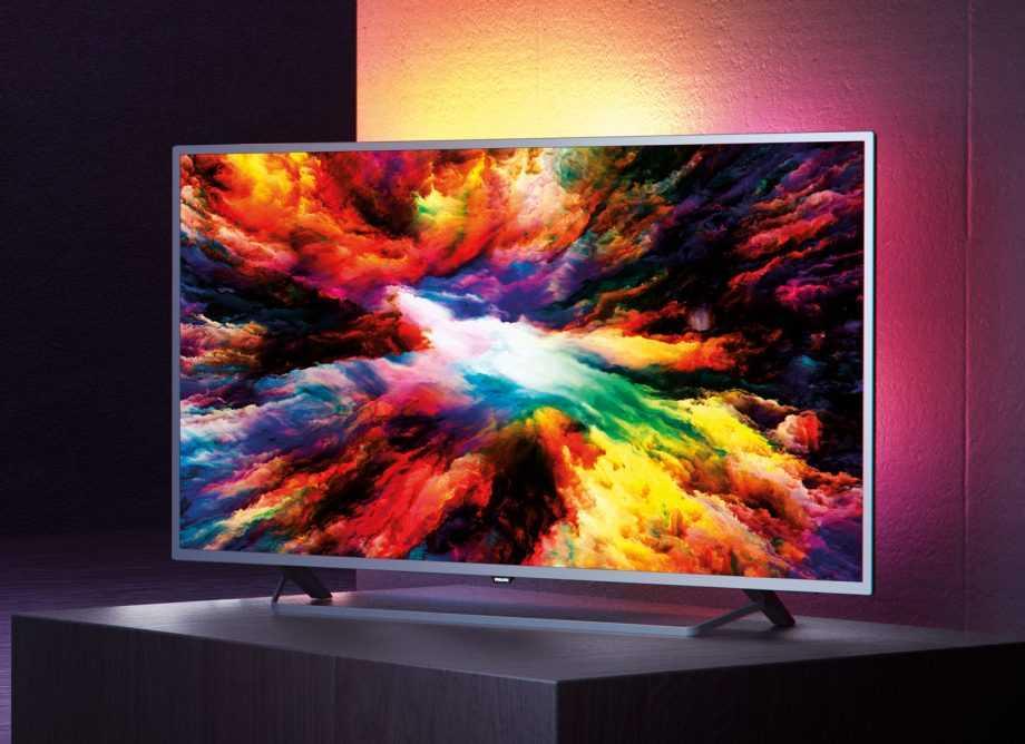Amazon Prime Day: migliori offerte TV e monitor
