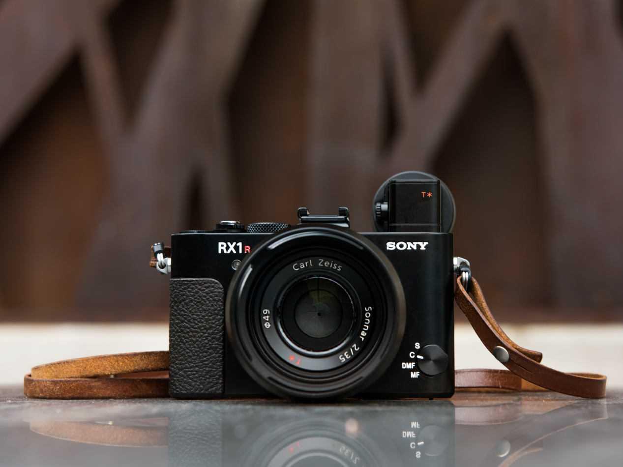 Sony A9 II in arrivo: registrati nuovi prodotti