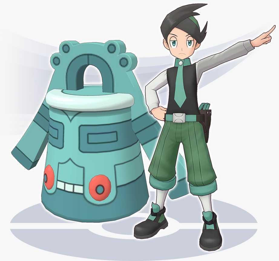 Pokémon Master: multisquadra ed altre novità nel nuovo trailer
