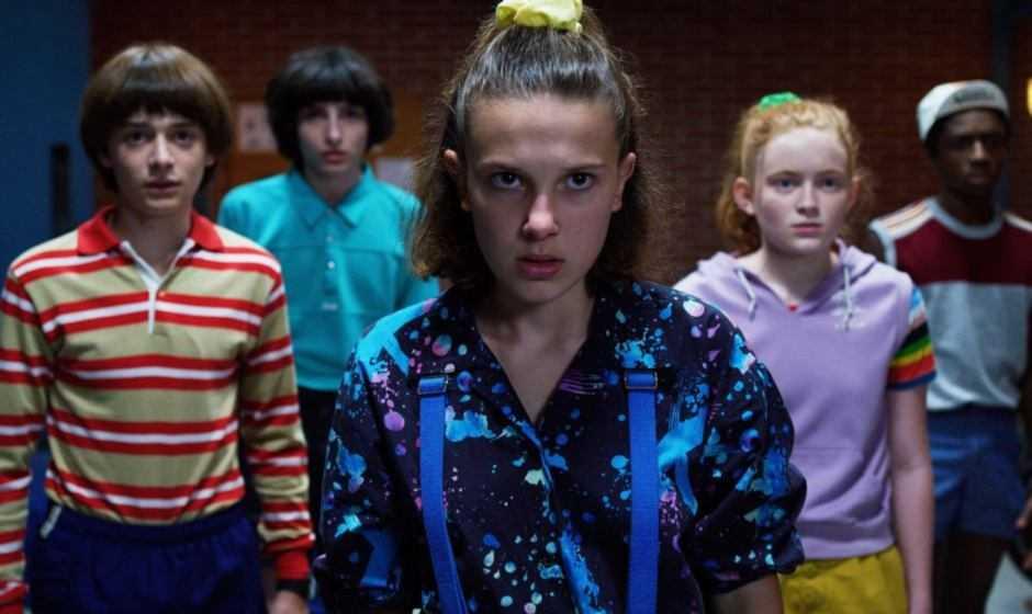 Stranger Things 3: perchè è la stagione migliore? | Recensione