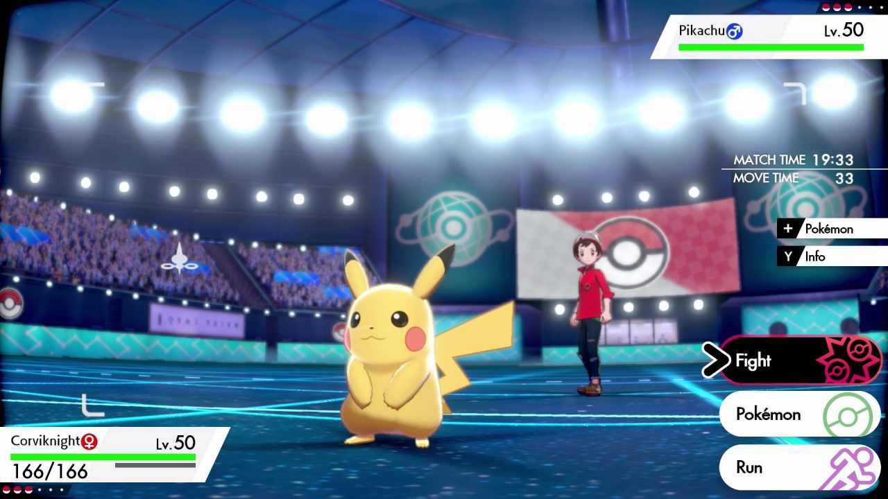 Pokémon: campionati mondiali 2019 presto in arrivo!