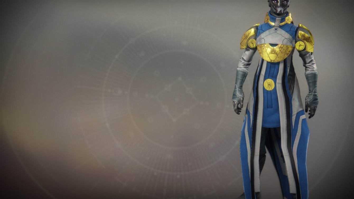 Destiny 2: oggetti in vendita da Xur dal 26 Luglio