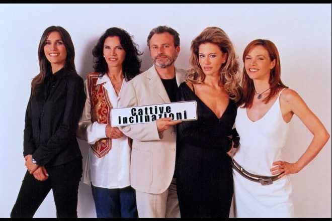 Intervista a Elisabetta Cavallotti: attrice tra cattive inclinazioni