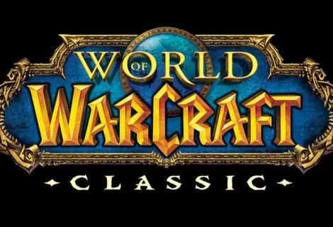 World of Warcraft: Blizzard cambia nome ad una gilda gay