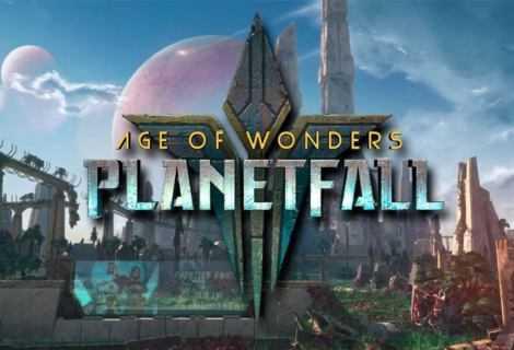 Age of Wonders: Planetfall, trucchi e consigli per iniziare | Guida