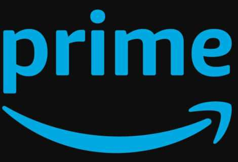 Prime Day: sconti medi del -9,0% anche sugli altri e-shop