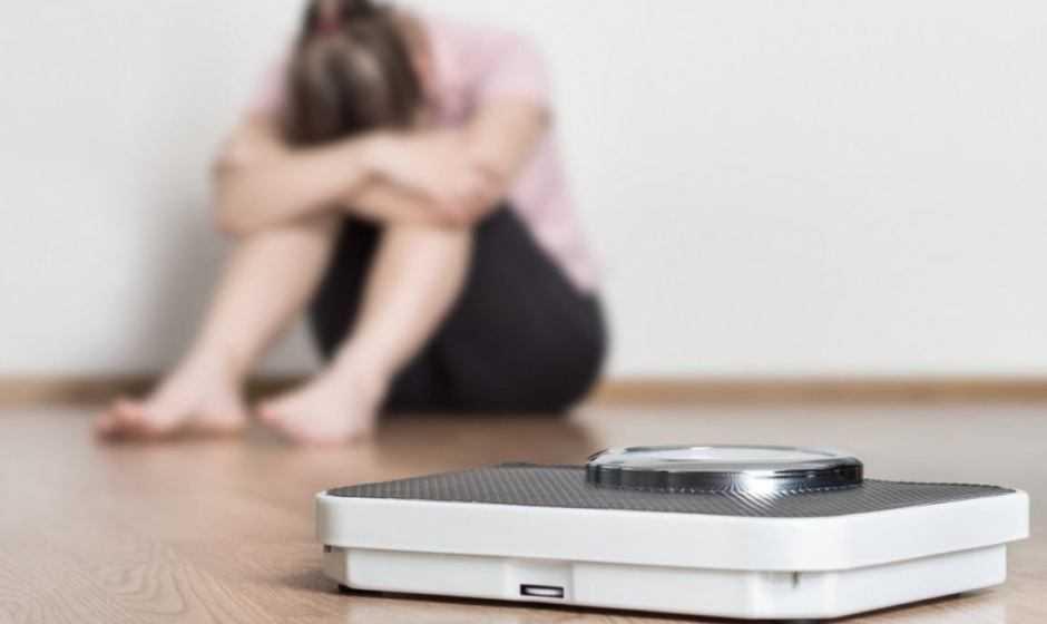 Anoressia: identificate le cause della malattia | Medicina