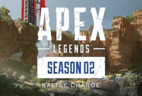 Apex Legends: tutti i rumors sulla prossima leggenda Crypto