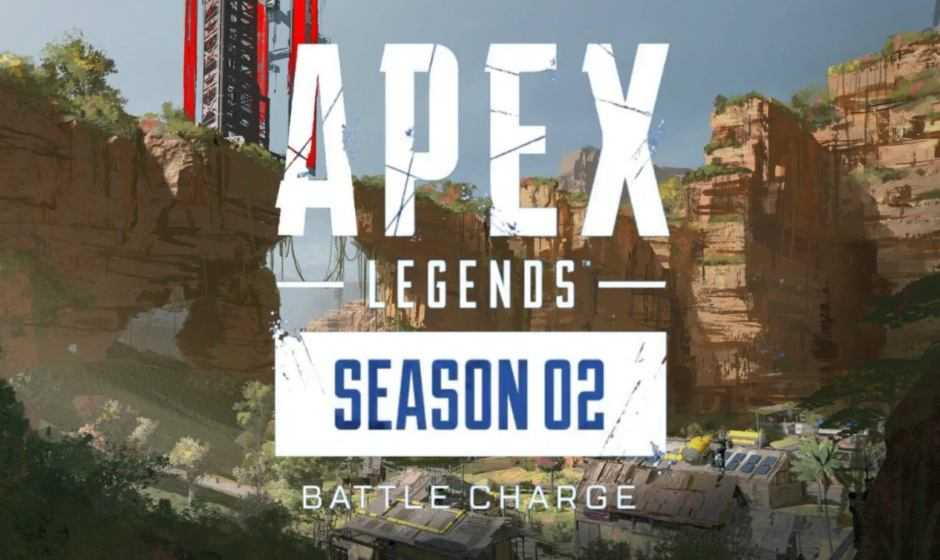 Apex Legends: come salire di livello nelle ranked | Guida