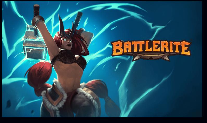 Battlerite: la prossima season potrebbe essere l'ultima