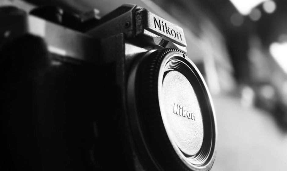 Nikon: le reflex che continueranno a sopravvivere