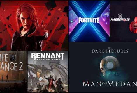 Migliori videogiochi in uscita: Agosto 2019 | Elenco