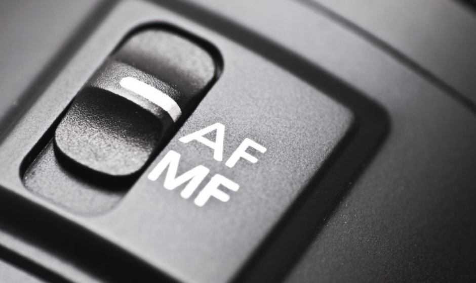 Panasonic: autofocus perfetto grazie ai sensori ToF
