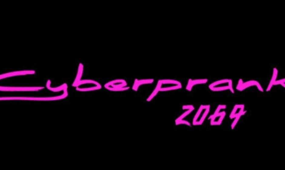Cyberprank 2069: Steam rimuove gioco parodia di Cyberpunk 2077