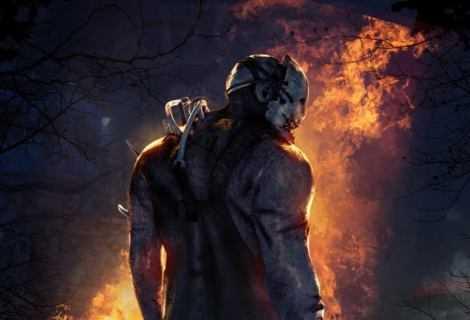 Dead By Daylight: in arrivo su PS5 e Xbox Series X