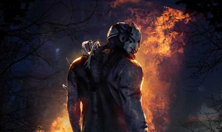 Dead By Daylight: in arrivo su PS5 e Xbox Series X