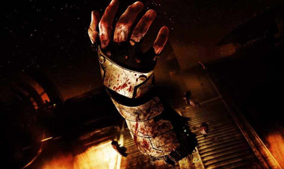 Dead Space: il creatore della saga allude a un nuovo gioco su PS5?