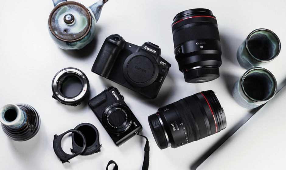 Amazon Prime Day: migliori offerte fotocamere e ottiche