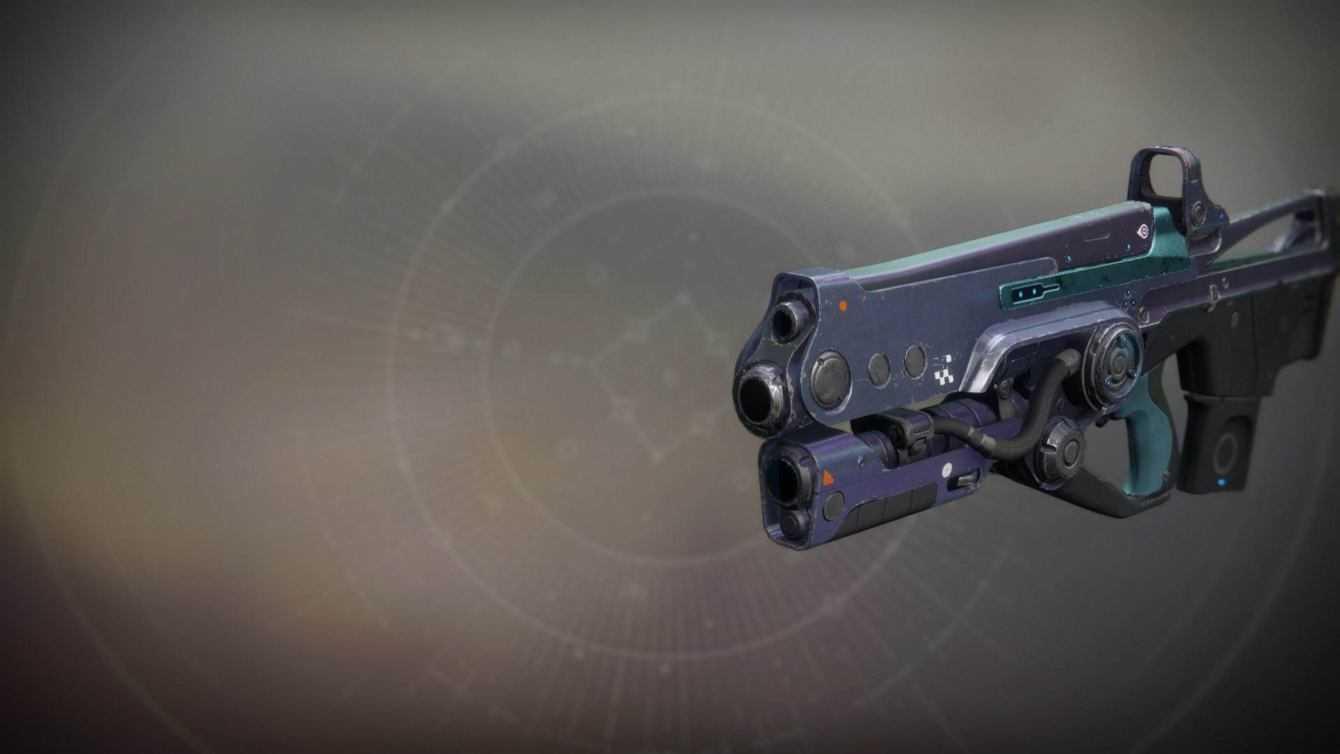 Destiny 2: oggetti in vendita da Xur dal 12 Luglio